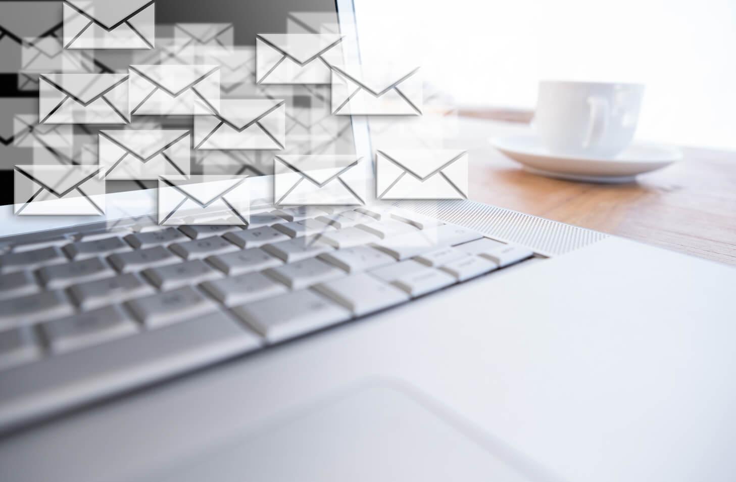Akıllı Mailing